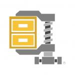 WinZip MOD APK 6.1.1 (Premium)
