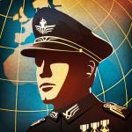 World Conqueror 4 MOD APK 1.3.0 (Free Shopping)