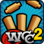 World Cricket Championship 2 2.9.4 (Unlimited Coins)