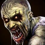 Zombeast: Survival Zombie Shooter MOD APK 0.26.2 (Unlimited Money)