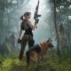 Zombie Hunter Sniper MOD APK 3.0.34 (Tiền Vô Hạn)