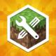 AddOns Maker for Minecraft PE MOD APK 2.6.20 (Unlocked)