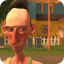 Angry Neighbor 3.2 (Unlocked)