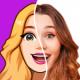 Avatoon MOD APK 1.5.6 (Premium Unlocked)