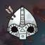 Bad North: Jotunn Edition 2.00.18 (Unlimited Money)