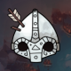 Bad North: Jotunn Edition MOD APK 2.00.18 (Unlimited Money)
