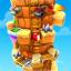 Blocky Castle 1.16.0 (Unlimited Money)