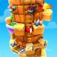 Blocky Castle MOD APK 1.15.1 (Unlimited Money)