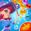Bubble Witch 2 Saga 1.131.1 (Boosters/Lives/Moves)