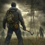 Dawn of Zombies MOD APK 2.93 (Free Craft/Unlocked)
