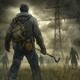 Dawn of Zombies MOD APK 2.105 (Free Craft/Unlocked)