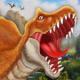 Dino Battle MOD APK 12.61 (Unlimited Money)