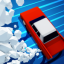 Drifty Chase 2.1.2 (Unlimited Money)