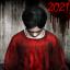 Endless Nightmare 1.1.1 (Unlocked)
