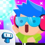 Epic Party Clicker MOD APK 2.14.13 (Unlimited Money)