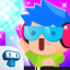 Epic Party Clicker 2.14.25 (Unlimited Money)
