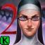 Evil Nun 2 1.1.3 (Mod Menu)