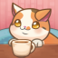 Furistas Cat Cafe 3.001 (Unlimited Money)