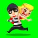 Get the Girl MOD APK 1.6.3 Download (Unlocked/Unlimited Money)