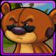 Grumpy Bears MOD APK 1 (Unlimited Money)