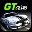 GT Speed Club 1.12.12 (Money/Gold)