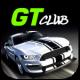 GT Speed Club MOD APK 1.12.12 (Money/Gold)