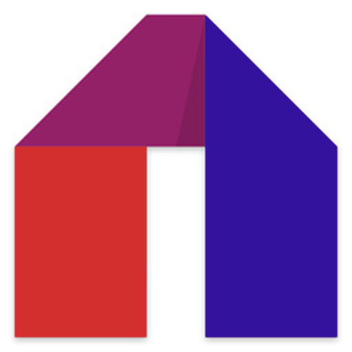 Mobdro MOD APK 2.2.3