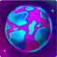 Idle Planet Miner 1.8.9 (Unlimited Money)