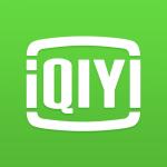 iQIYI MOD APK 3.4.0 (Premium)
