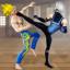Karate King Fight 1.9.8 (Unlimited Money)