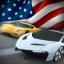 MR RACER 1.4.2 (Unlimited Money)