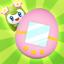 My Tamagotchi Forever 6.9.0.5413 (Unlimited Money)