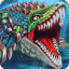 Sea Monster City 12.71 (Unlimited Resources)