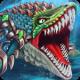 Sea Monster City MOD APK 12.71 (Unlimited Resources)