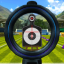 Shooting King 1.5.7 (Unlimited Gold/Diamonds)