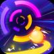 Smash Colors 3D MOD APK 0.6.8 (Unlimited Money)