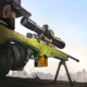 Sniper Zombies MOD APK 1.43.0 (Free Shopping)