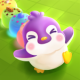 Sweet Crossing: Snake.io MOD APK 1.2.7.2074 (Unlimited Money)