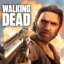 The Walking Dead: Our World 16.0.11.5231 (Unlimited Money)