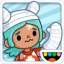 Toca Life Hospital 1.2 (Paid for free)