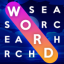 Wordscapes Search 1.14.1 (Ad-Free)