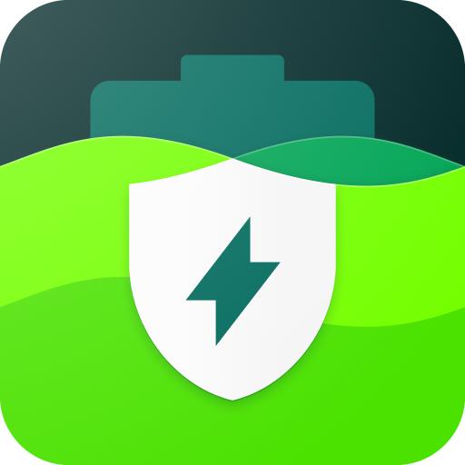 AccuBattery MOD APK 1.4.4 (Unlocked)