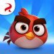 Angry Birds Journey MOD APK 1.9.0 (Endless lives)