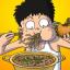 Food Fighter Clicker 1.3.0 (Unlimited Diamond)