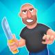 Hit Master 3D MOD APK 1.6.4 (Unlimited Money)
