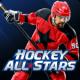 Hockey All Stars MOD APK 1.6.3.440 (Unlimited Money)