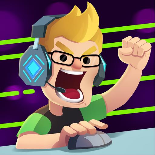 League of Gamers MOD APK 1.4.7 (Unlimited Money)