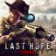 Last Hope Sniper 3.22 (Unlimited Money)