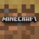 Minecraft Trial MOD APK 1.17.41.01 (Full version)