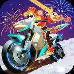 Racing Smash 3D MOD APK 1.0.25 (Unlimited Money)